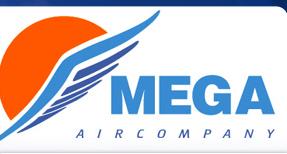mega_02