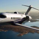 Як купити приватний літак в Казахстані