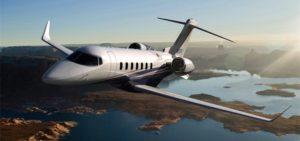 Как купить частный самолет в Казахстане