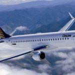 Сколько стоит аренда частного самолета