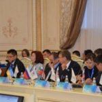Представители РЦСА приняли участие в Межрегиональной конференции медицинских работников скорой медицинской помощи