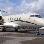 Сколько стоит персональный самолет
