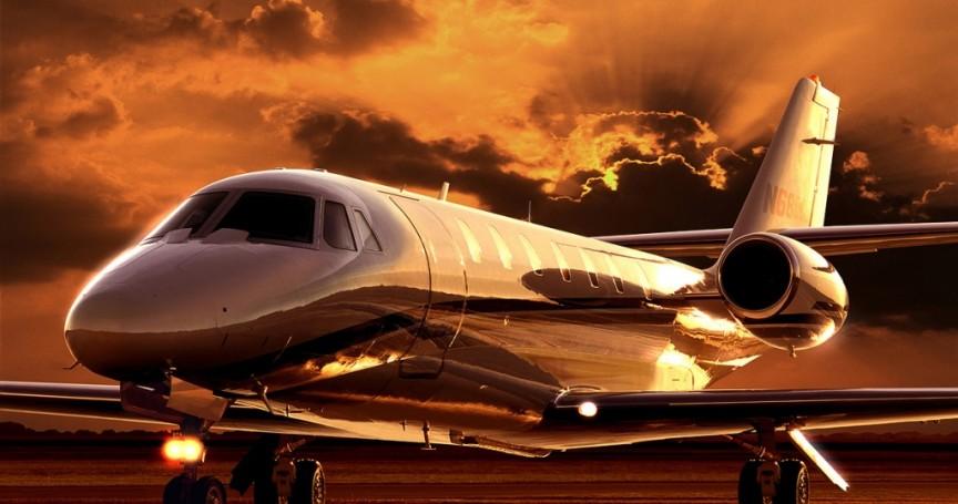 Тюнинг самолетов в Казахстане