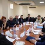 Модернизация и повышение потенциала: о новых вызовах и задачах службы скорой медицинской помощи Республики Казахстан