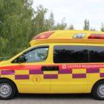 Как работает Служба скорой медицинской помощи РК