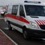 Казахстанские санавиаторы в числе лучших по оказанию скорой медпомощи