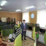В Павлодаре состоялся разъяснительный семинар по обязательному медицинскому страхованию в Республике Казахстан