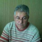 Впавшего в кому казахстанца санавиацией транспортировали из Германии в Казахстан
