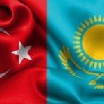 Делегация Министерства здравоохранения РК во главе с Вице-Министром Л.Актаевой изучила опыт Турции по организации работы приемных отделений стационаров
