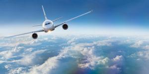 Аренда медицинского воздушного судна в Казахстане